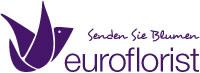 Euroflorist-logo-blumen-kräntzer
