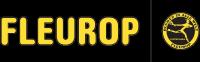 Fleurop-Logo-blumen-kräntzer